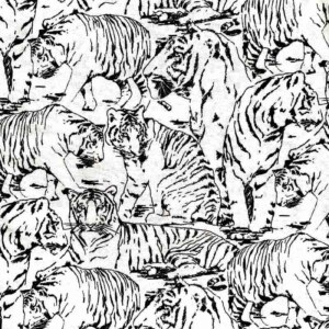 White-Tiger-fabric-3D-cotton-face-Coverings